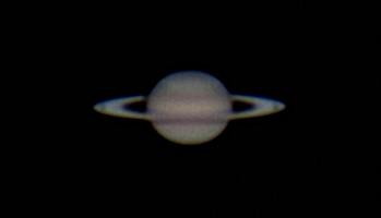 Saturn 20.4.2011, Martin Gembec