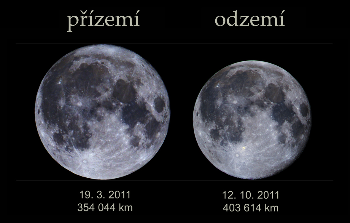 http://astrofotky.cz/~MaG/1318454927.jpg